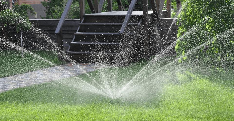 Экономия воды в хозяйстве с помощью цеолита